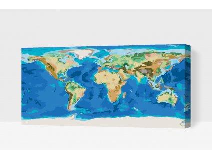 malen karten