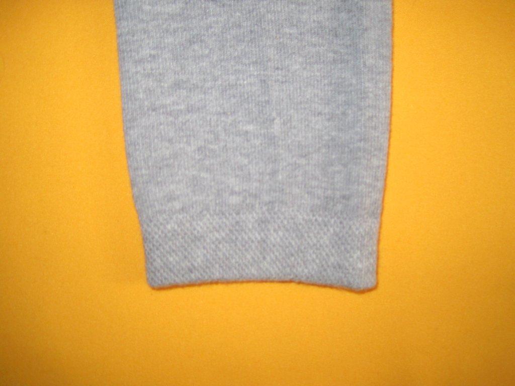 e8a94be5e58 Punčochové legíny (kamaše) Agátka - Bílé Slůně