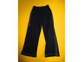 Dívčí sportovní kalhoty 2