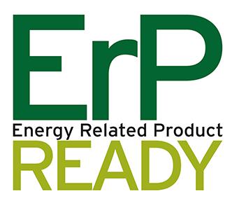 EKO design - nově platné evropské nařízení – tzv. ERP regulace