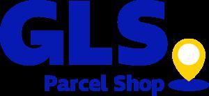 GLS ParcelShop do 9 kg