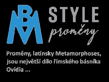 BM Style proměny