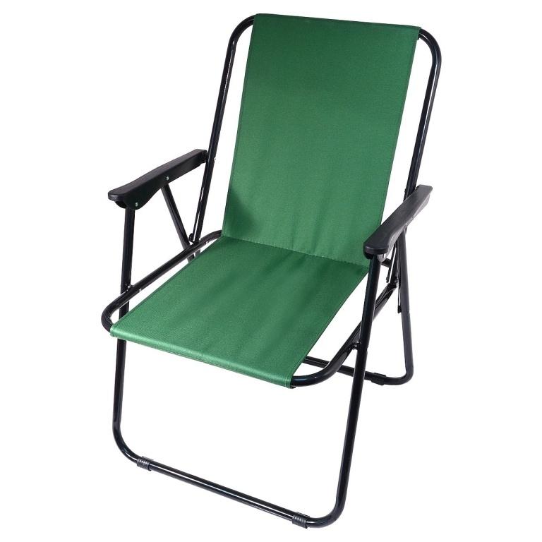 Křesla | židle | stoly