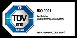 ISO_9001_de