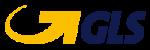 Video_Sound_Images_GLS_Logo_Positive_200x150px-35697_IMG_200x150