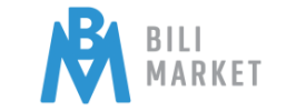 Bilimarket.cz