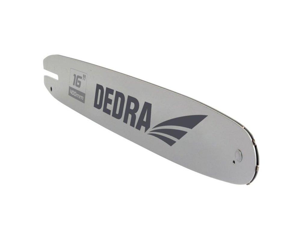 DED8697 10P