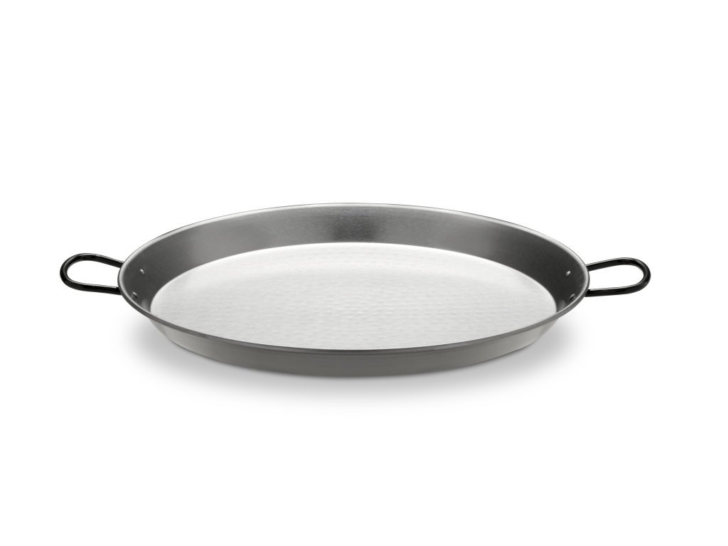 Paella pánev VACA 24 cm