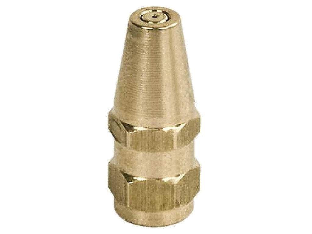 Mini autogen hubice KG 050