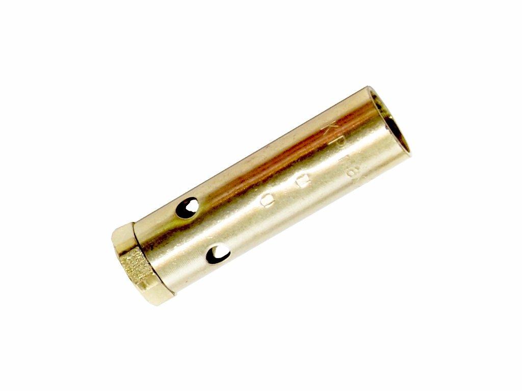 Hořák hubice PB-KG 20