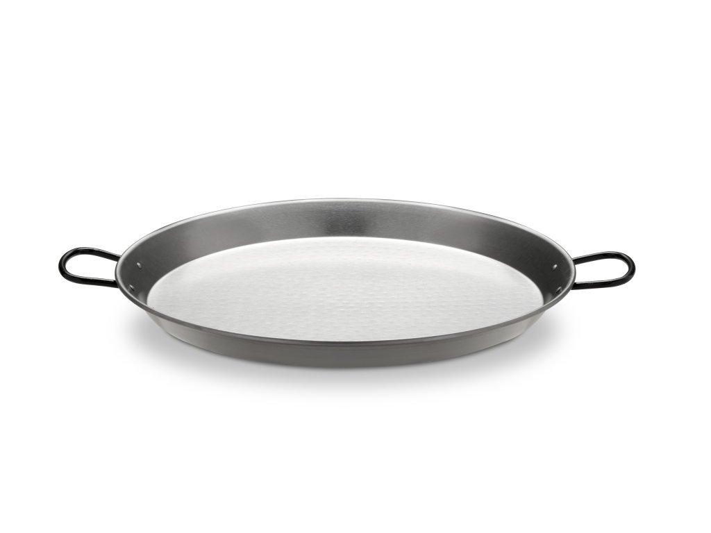 Paella pánev VACA 55 cm