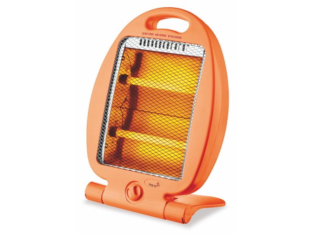 PAT 800 orange