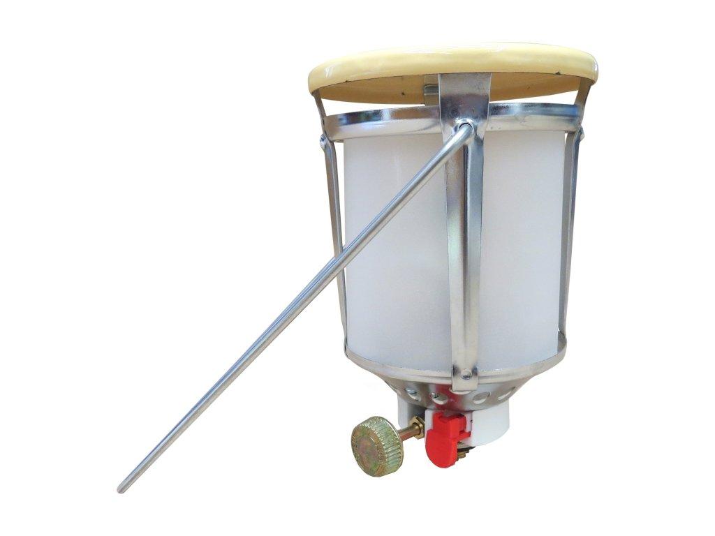 PAC® Lampička FAVORITA 0033