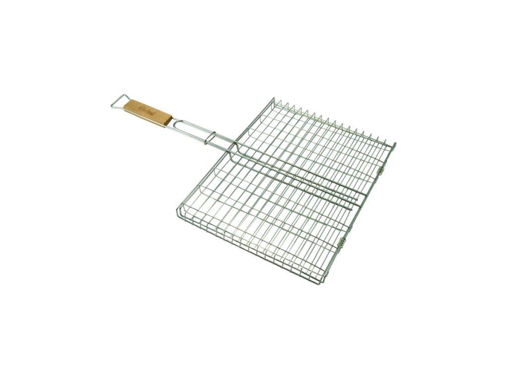 IK12959 800x600