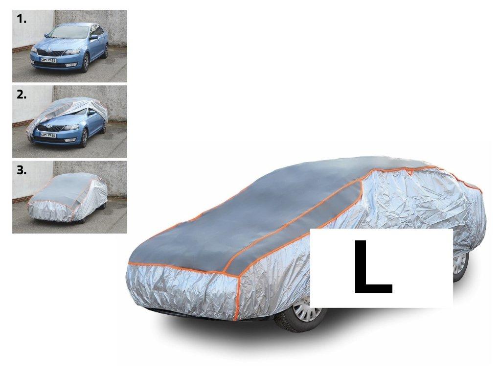 05980 L