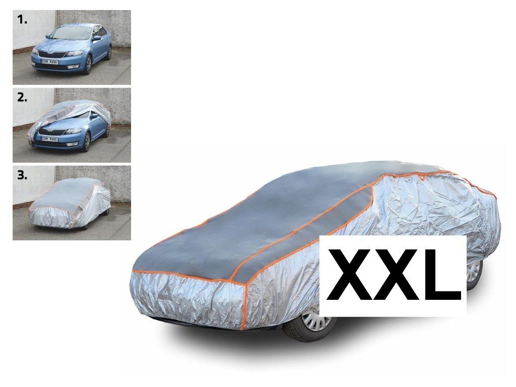 05980 XXL