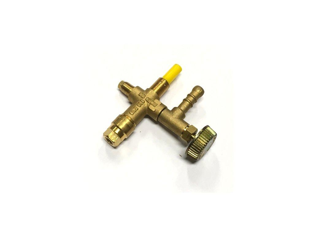 FOKER® Ventil FFD FK 30085