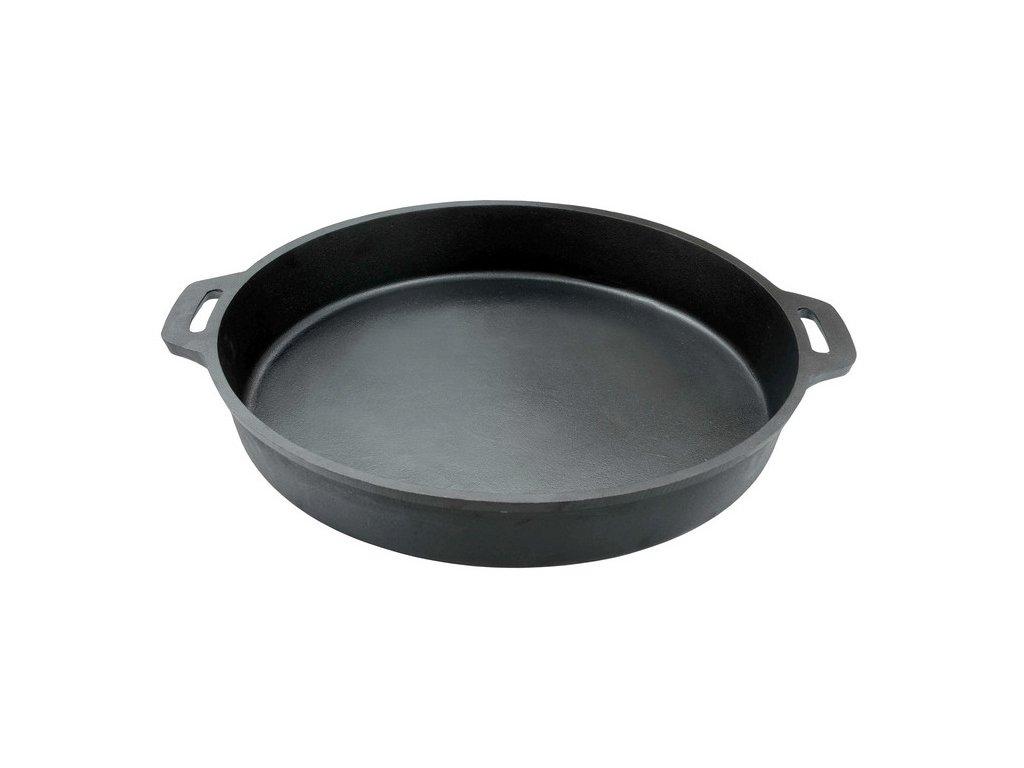 Pánev PH-Gastro 61 cm IK14755