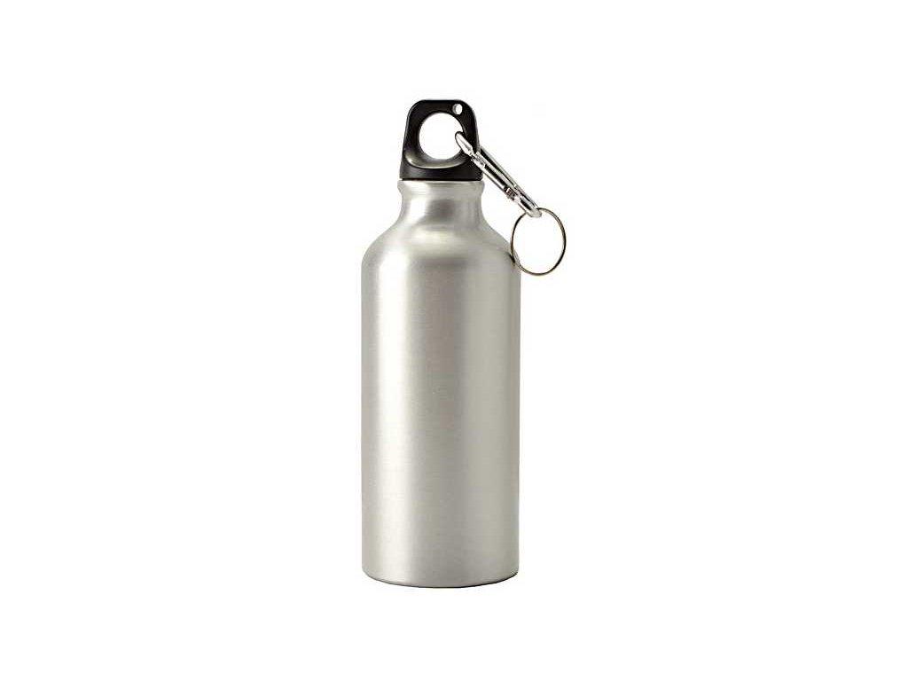 Láhev 400 ml ALU-Cold IK15407