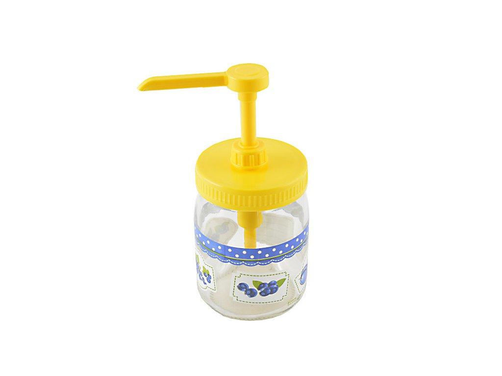 Dávkovač medu HONEY Pump IK14486