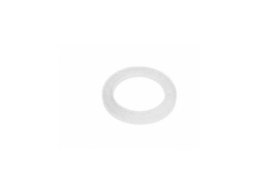 Silikonové těsnění IK110445