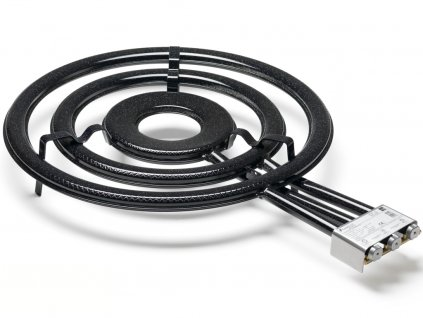 Gas burner T 700 S web