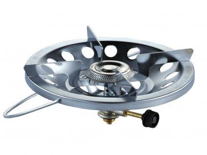 02230 + jednocestný ventil 1024x768