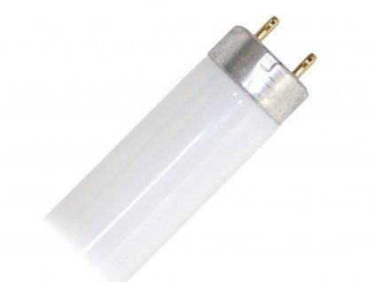 UVA zářivky KG 2x18W