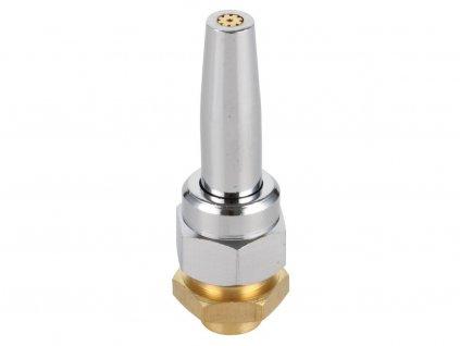 Kemper Mini autogen hubice 1,25 mm 596