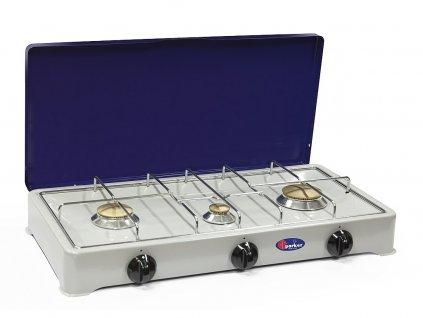 Vařič 5328 GB-Ottone BLUE