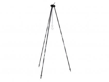 Trojnožka ke kotlíku PH 125 cm