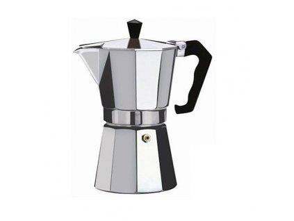 moka konvice kaffia 3 salky mocca