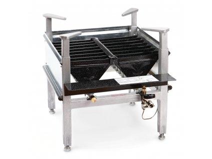Vařič Industrial VLC 31 KW