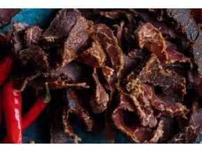 Biltong Premium - Sušené maso