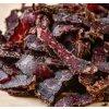 Sušené maso Biltong Natural