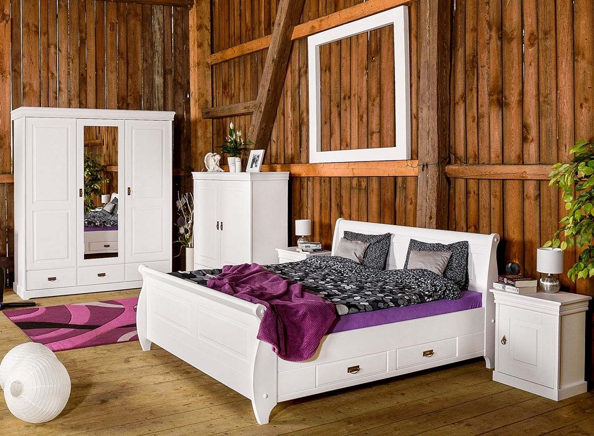 Věděli jste, že výběr správné postele může ovlivnit Vaše pozdější chování?