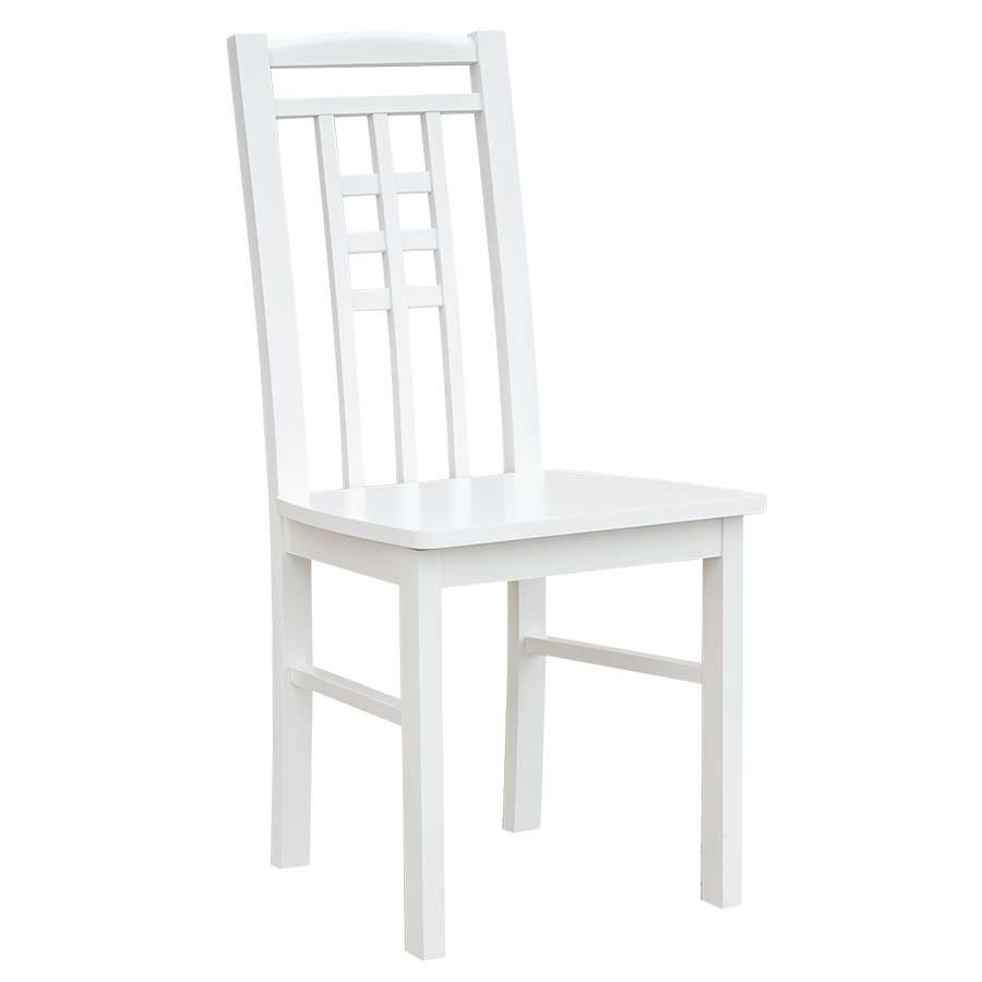 Židle Belluno Elegante 31, buk, masiv