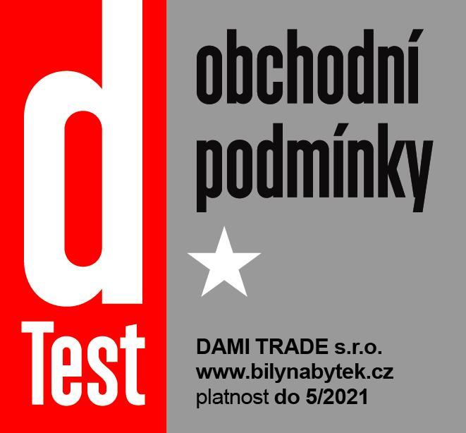 stitek-OP1-DAMITRADE