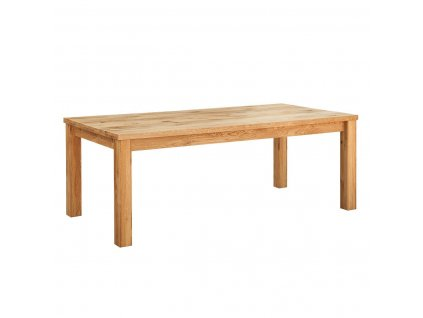 Jídelní stůl GAIA 100