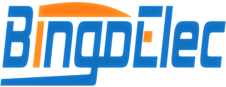 Bingoelec Slovensko