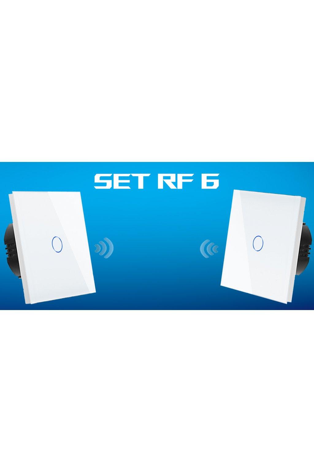 SET RF6