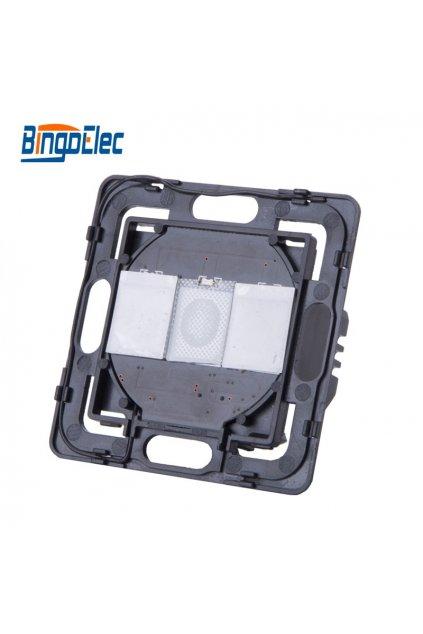 Dotykový modul RF - Ovládač na rolety/žalúzie