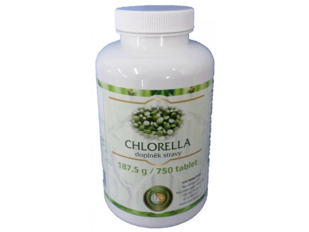 257_chlorella-750-tbl--187-5g