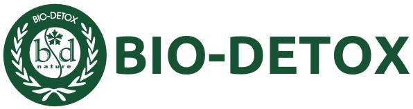 Bio-detox.cz