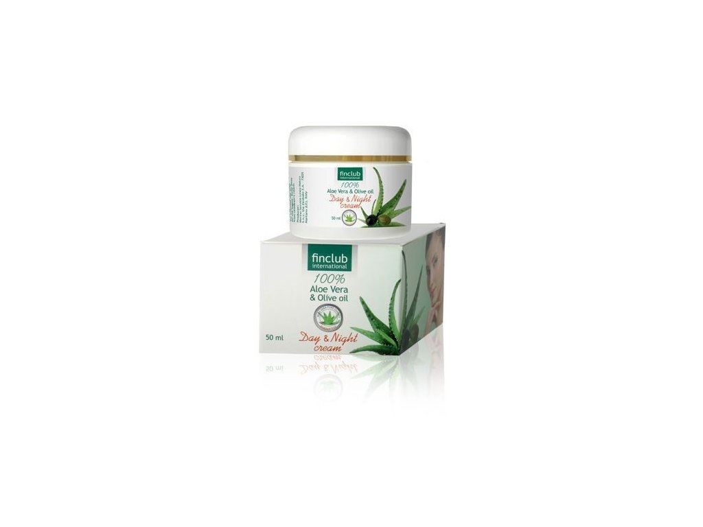 aloe vera day night cream.jpg.big