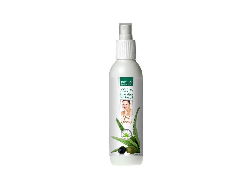 aloe vera gel spray original1