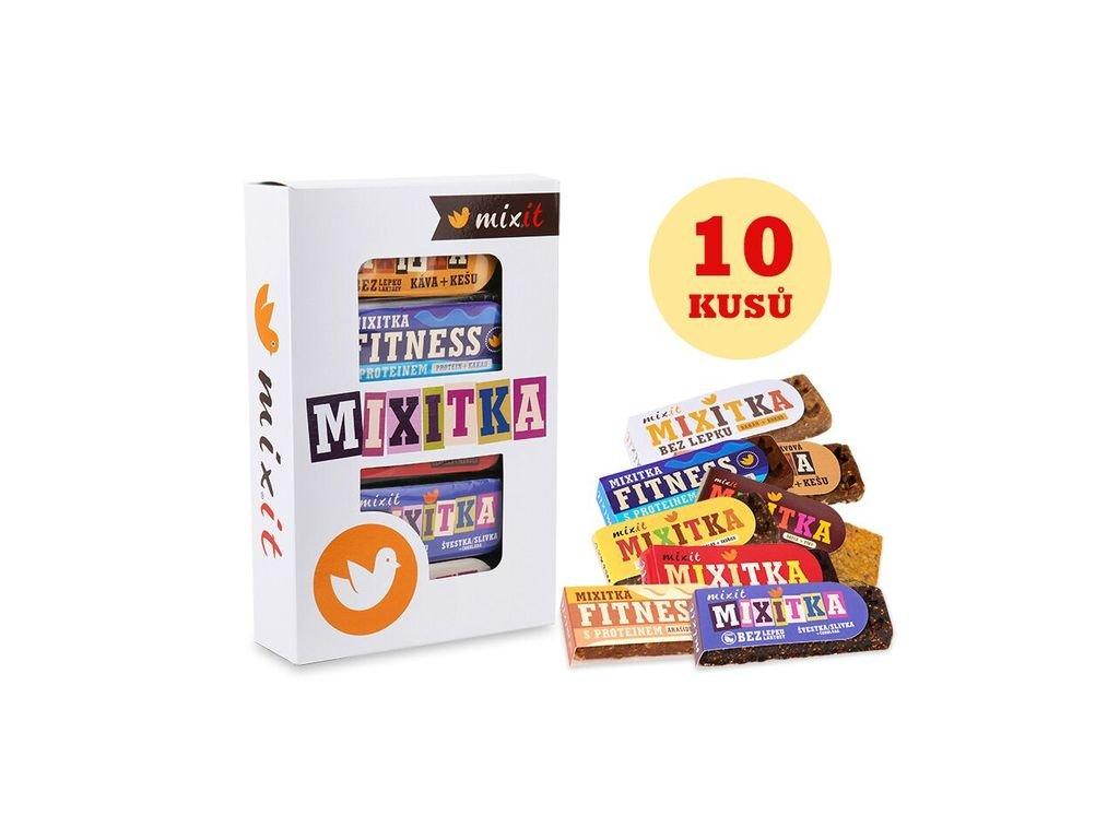 mixit1