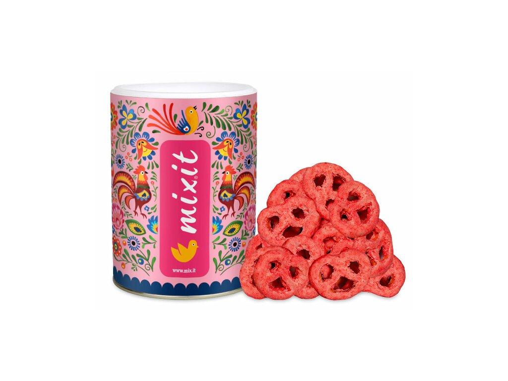 Precliky Jogurt jahody ruzovy folklor produktovka resized