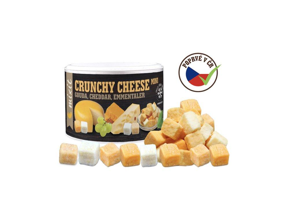 lyo syr crunchy cheese produktovka resized