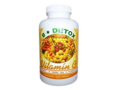 vitamin c v prasku 300g bio detox 3.jpg.big
